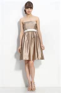 bridesmaid dresses chagne bridesmaids dresses bridesmaid dresses