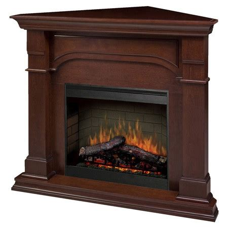Fireplaces To Go by 60 Best Images About Fireplace Ideas On