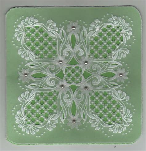 Vellum Paper Crafts - 247 best pergamen images on veggies card