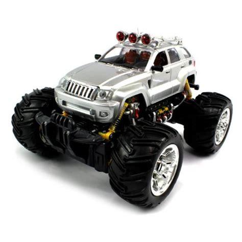 Remote Jeep Remote Jeeps Happy 4x4