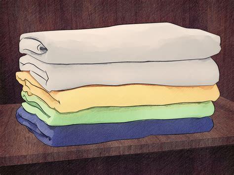 colore soffitto soffitto disegno colore