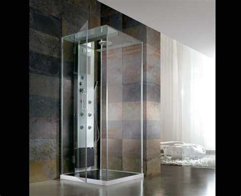 docce cabine rigenera box hafro docce e cabine box doccia