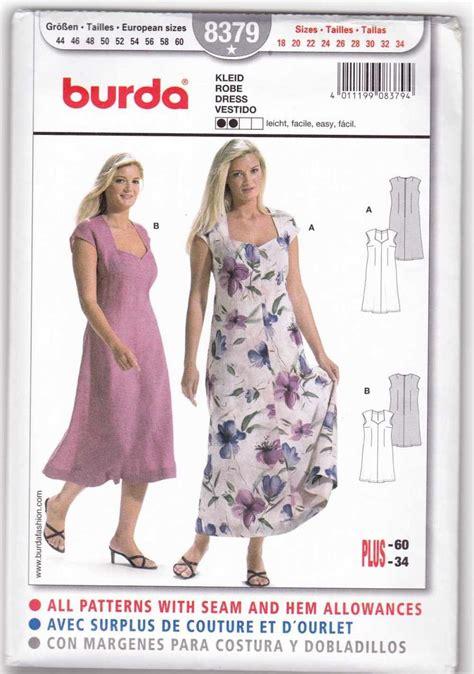 burda burda style pattern b6446 women s sleeve variation top 79 best burda images on pinterest sewing patterns dress