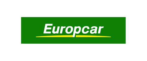 Discount Vouchers Europcar Uk   europcar voucher codes discounts for june 2018