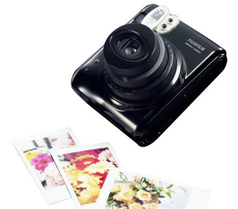 polaroidkamera fujifilm instax mini 50s kamera k 246 p den