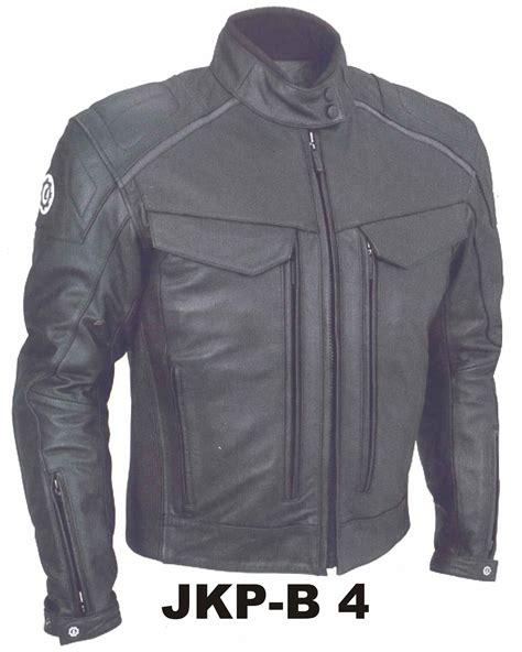 Jaket Kulit Domba Murah jaket kulit murah meriah usaha waralaba usaha waralaba