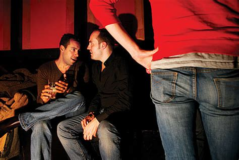 top gay bars in nyc best gay bar best of new york 2007 new york magazine