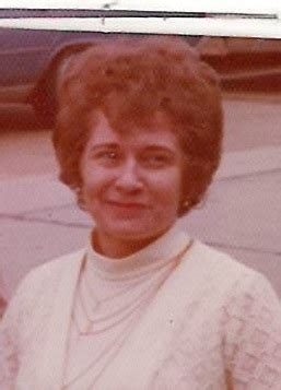 obituary for maureen slotke