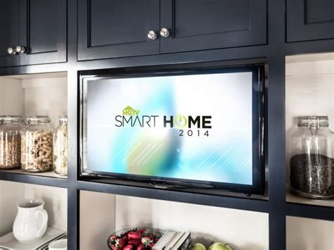 Hgtv Smart Home 2014 Giveaway - photo page hgtv