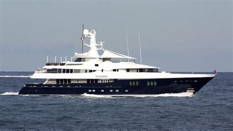 yacht elysian elysian yacht was elysian boat international