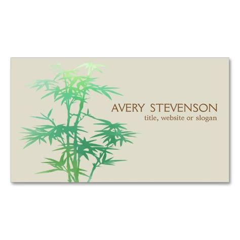 free business card templates nature mongram 2049 best ideas about business cards on