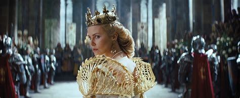 snow white and the huntsman hairstyle charlize theron s hairstyles in snow white and the