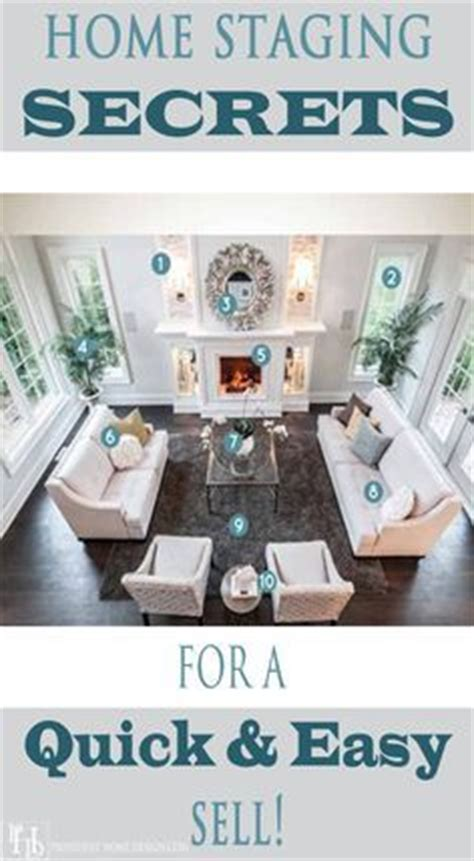 how to stage a house 1000 ideas about home staging on home staging