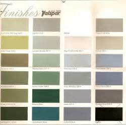 valspar color exterior paint colors on pinterest exterior paint colors exterior paint color combinations