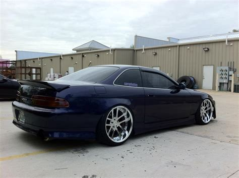 lexus es300 slammed questions for all members who are quot slammed quot page 3