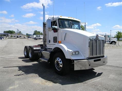 t800 kenworth for sale in canada 100 kenworth t800 trucks for sale kenworth t800 in