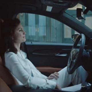 asian guy in cadillac dare commercial cadillac ct6 commercial song