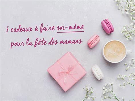 Id E Cadeau Noel A Faire Soi Meme Facile by Cadeau A Faire Sois Meme Id E Cadeau Valentin Faire