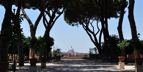 il giardino degli aranci pasquetta 10 meravigliosi parchi e giardini italiani da