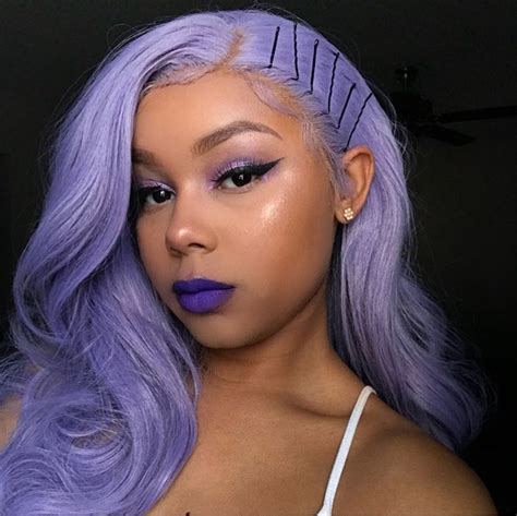 sew ins with color sew in hairstyles with color purple hairluxe io sew in
