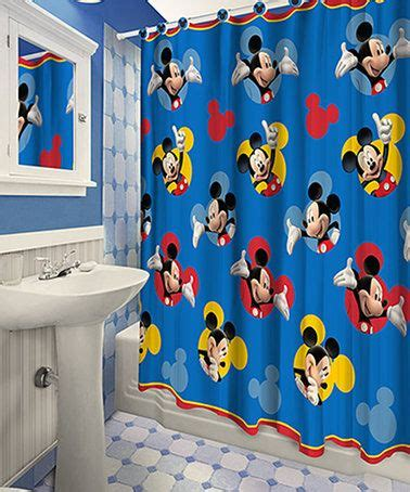 mickey mouse bedroom curtains 17 best ideas about mickey mouse curtains on pinterest