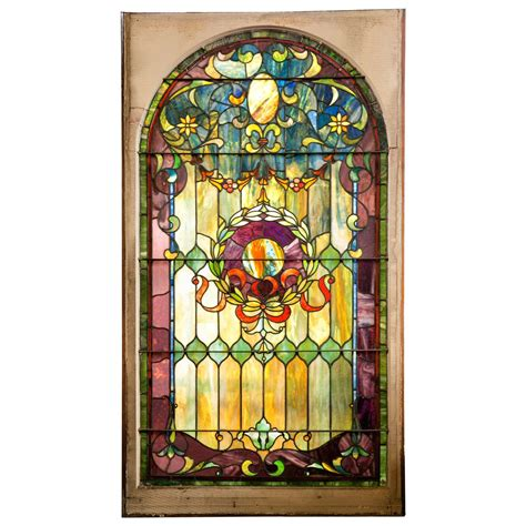 glass for sale stained glass church windows for sale