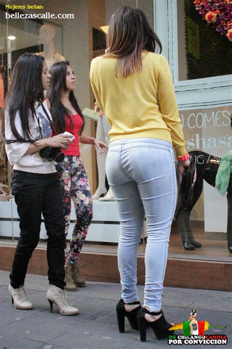 senora culona en jeans senora nalgona en jeans related keywords senora nalgona
