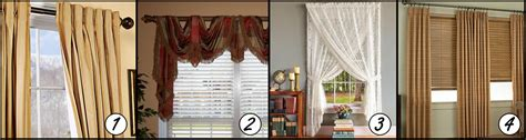 window treatments for double windows stylish window treatments for your double hung windows