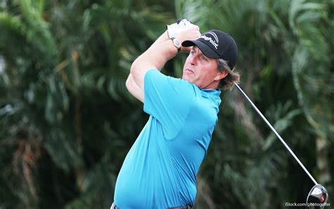 a look at phil mickelsons hair over theyears golfer phil mickelson s insider trading to cost him 1