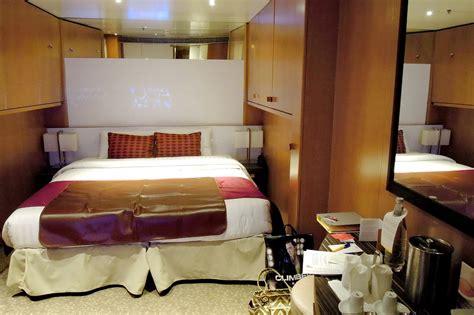 costa neoromantica cabine costa neoromantica cruise review jan 28 2013 a