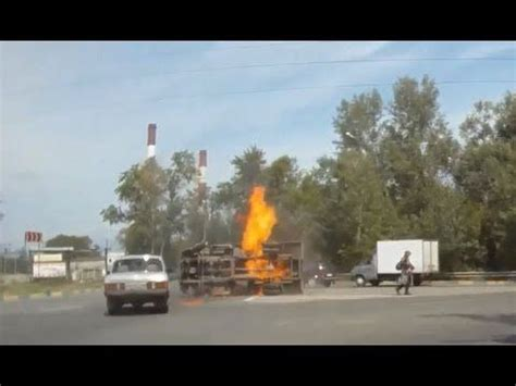 36 best images about russian dashcam videos on pinterest