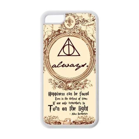 Casing Samsung A7 2017 Harry Potter Albus Dumbledore Quote 42 best must haves images on i phone cases 5s cases and iphone cases
