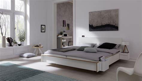 Kopfteil Doppelbett Doppelbett Mit Kopfteil Liegeflche Lack Wei With