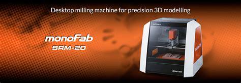 product development inc roland srm 20 monofab srm 20 roland dg