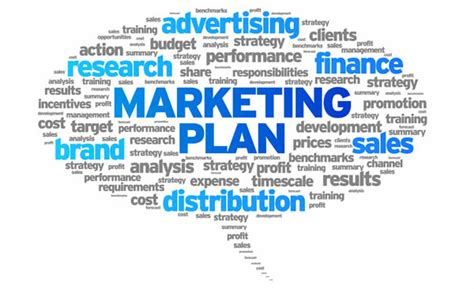 kotler business plan format the marketing planning processes oxford college of
