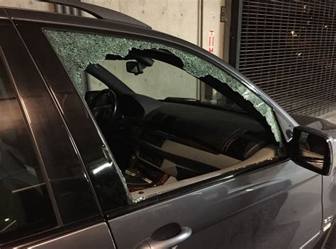 Car Door Glass Replacement Cost Car Window Motor Replacement Cost Make Everything You Motorized
