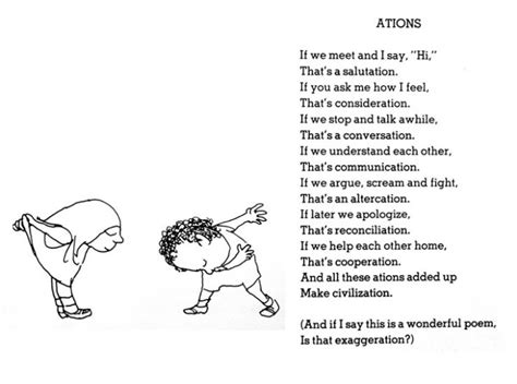 messy room by shel silverstein famous funny poem ations shel silver poems pinterest shel