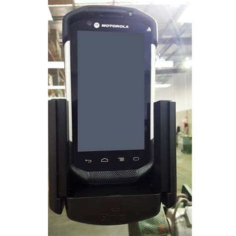 motorola tc tc phone holder  strike