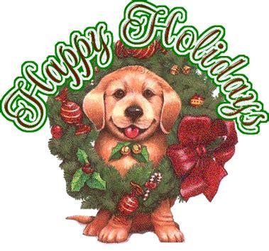puppy graphics comments  images  facebook tumblr orkut   myspace
