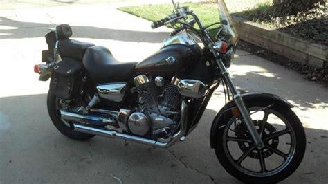 1988 Kawasaki Vulcan 1500 by Buy 1988 Kawasaki 1500 Vulcan Motorcycle On 2040motos