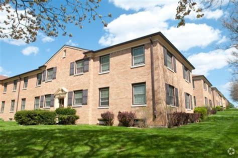 Apartment Homes Of Wildwood Preserve Apartment Homes Of Wildwood Preserve Rentals Oak Creek