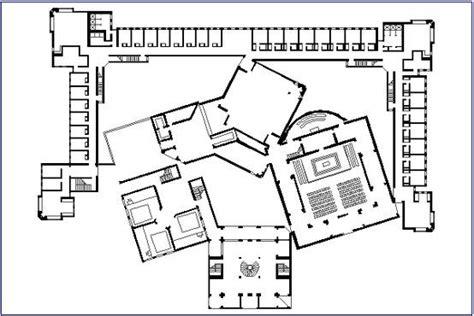 philip amsterdam floor plan louis kahn house of d r a w i n
