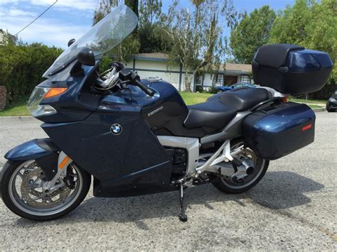 bmw los angeles california bmw motorcycles for sale in los angeles california