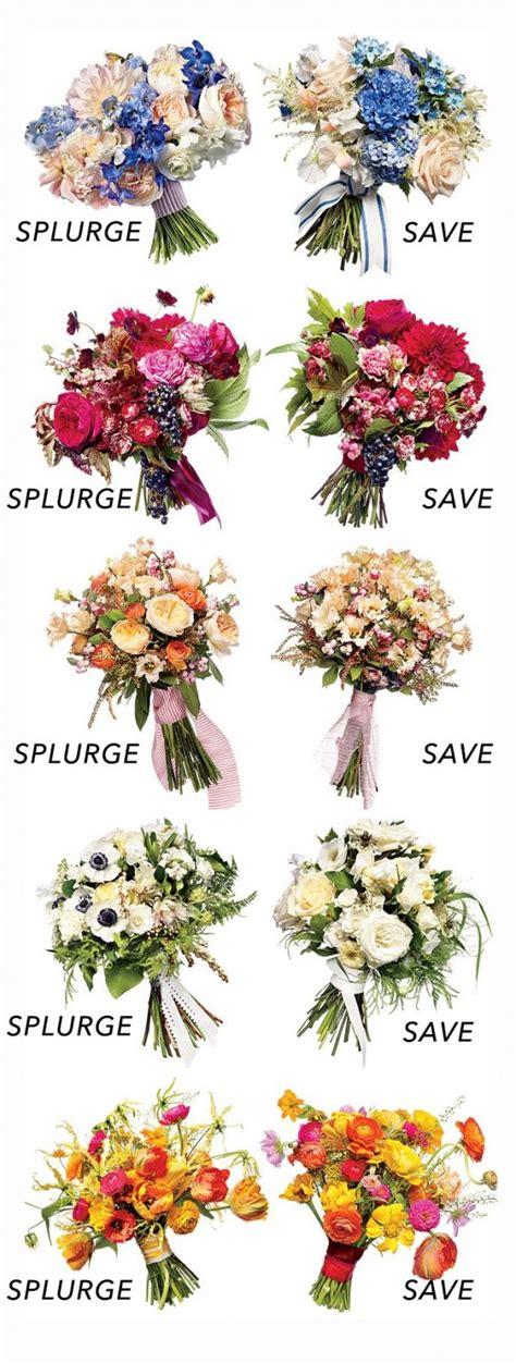 Cheap Flowers by Diy Weddings Wedding Craft Ideas