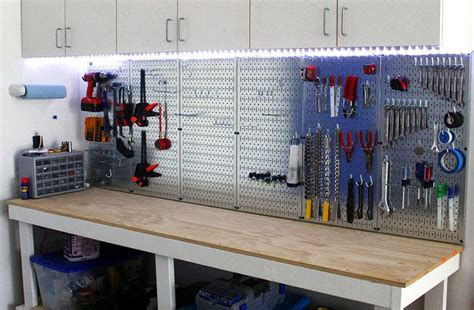 cool pegboard ideas the 190 best images about storage organization ideas on