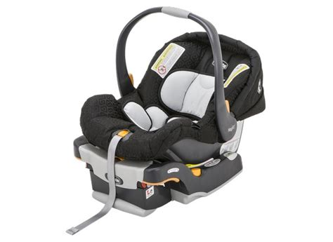 chicco infant seat weight limit chicco keyfit car seat consumer reports