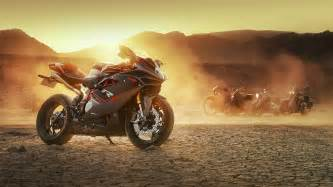 Bikes Wallpapers Mv Agusta F4 Rr Bike Wallpapers Hd Wallpapers