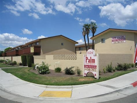 one bedroom apartments in visalia ca one bedroom apartments in visalia ca 28 images houses for rent in goshen ca