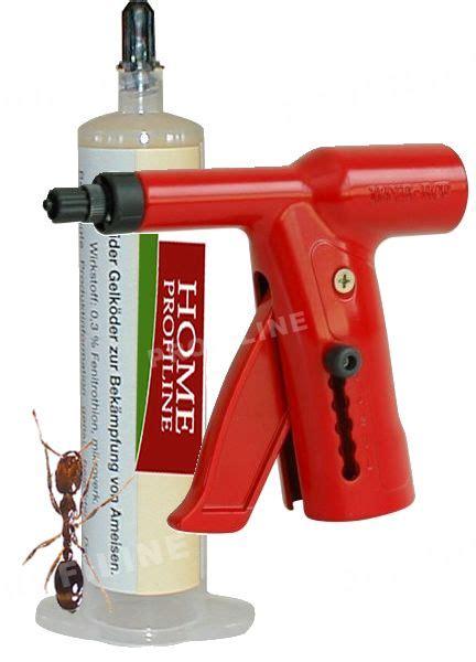 Ameisen Vernichten Im Garten 4814 ameisen bek 228 mpfen vernichten fliegen motten