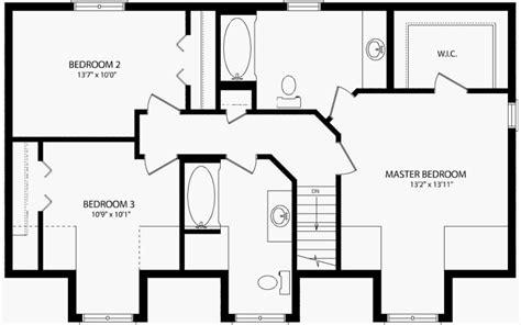 28 cape style floor plans nancy anne cape cod style cape ann a quality homes official website